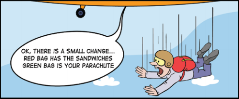 change-management-comic-strip